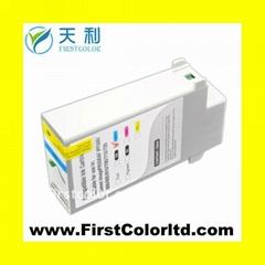 佳能PFI-102/101/103系列宽幅写真机墨盒