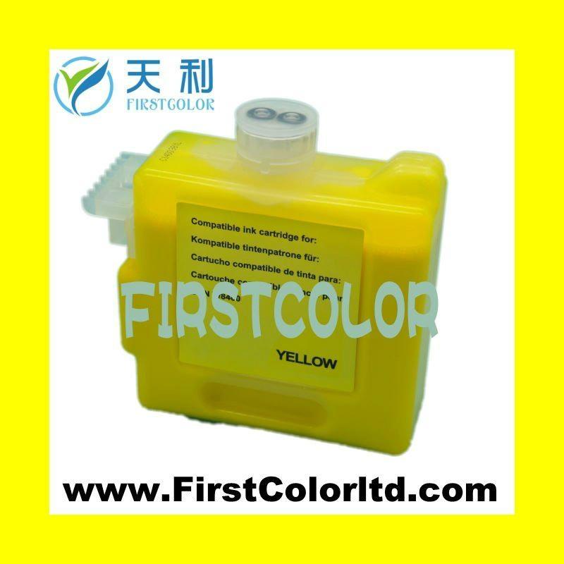 佳能PFI-102/101/103系列宽幅写真机墨盒 5