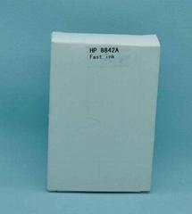 兼容惠普VB8842A墨盒喷码墨盒条码打印机墨盒