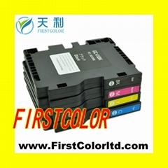 理光熱轉印墨盒 Ricoh ink GC41 GC-41 兼容理光墨盒 sg3110DNW Sub-R INK