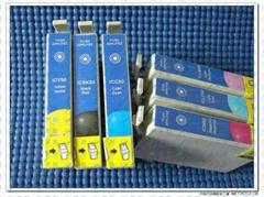 IC6CL50/ICBK50系列爱普生兼容墨盒