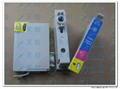 IC6CL50/ICBK50系列愛普生兼容墨盒 3