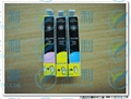 IC6CL50/ICBK50系列愛普生兼容墨盒 5