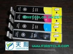 T0711特价T0714爱普生墨盒T0715