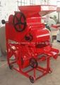 Groundnut Sheller (Peanut Sheller)