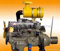 R6105  SERIES DIESEL ENGINE (Hot Product - 1*)
