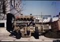 R6105  SERIES DIESEL ENGINE