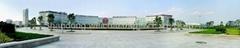 Shandong weichai Imp. & Exp. Corp.