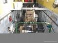 Cutter Head Suction Dredger  3