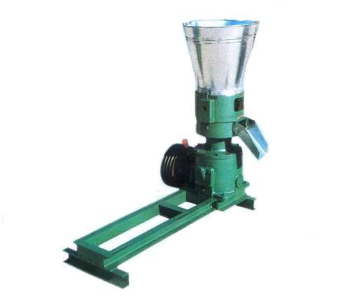 Household KL series Pellets Machine 1