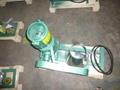 Household KL series Pellets Machine 5