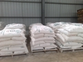 Cassava flour or Starch Production Line