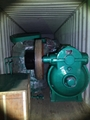 OIL PRESS WITH 70~80 TONS PER DAY CAPACITY 2