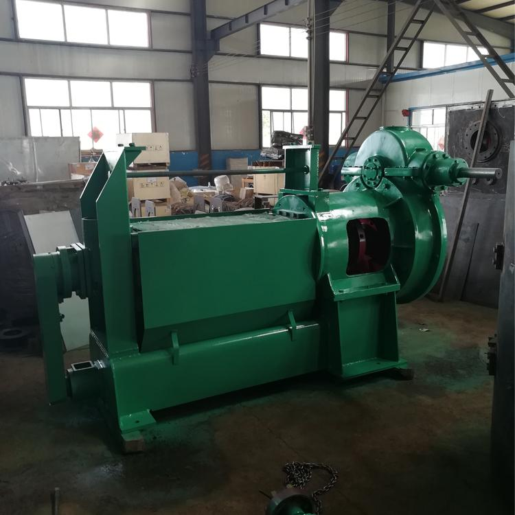 OIL PRESS WITH 70~80 TONS PER DAY CAPACITY 3