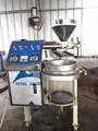 Household oil press home use oil expeller  sesame seed house useoil press, 2