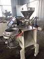 Household oil press home use oil expeller  sesame seed house useoil press, 3