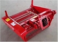 Potato Harvester Implements for  Walking Tractor 8hp, 9hp, 10hp, 12hp Multi-Purp