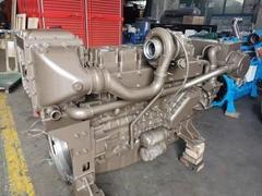 Marine engine  (Hot Product - 1*)