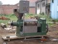 6YL-160 Bio oil press
