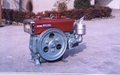 SINGLE CYLINDER DIESEL ENGINE 4