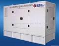 Deutz series generator sets 3