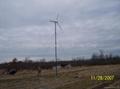 Wind Turbine Generator 2