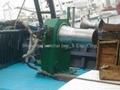 Marine Winch 2