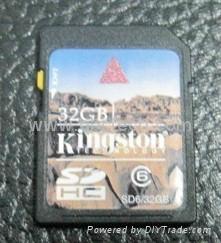 Secure Digital card  3