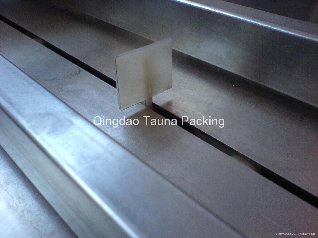 TNC 全自動下送膜枕式包裝機 4