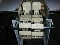 TNC 全自動下送膜枕式包裝機 5