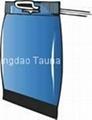 TNA450全自动枕式包装机 3