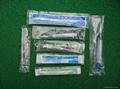 注射器全自動包裝機,透析紙條包裝