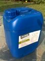 软管泵专用润滑油