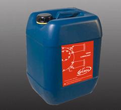 种子包衣软管泵润滑油CMD2462斯派莎克欧洲进口