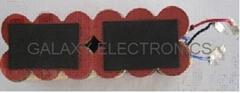 Vacuum Cleaner Battery SC2000