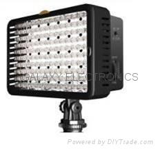 Video Light LED 5023