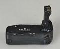 Battery Grip for BG-E14