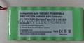 NI-MH RC Hobby Battery RC-NIMH-AA 2200