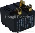 HLR3800系列空调启动继电器 3
