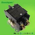 HLC-2X系列空调用交流接触