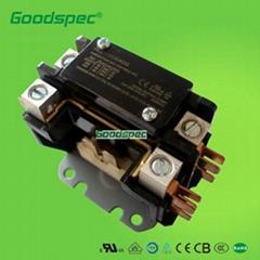 HLC-1XU04GG空调用交流接触器