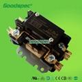 HLC-1XU02AAC接觸器