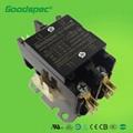 HLC-2XU00AAC空調用