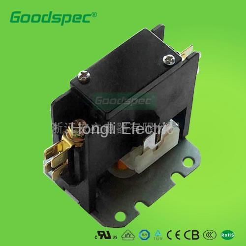 HLC-1PU00AAC空调接触器