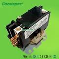 HLC-1NT04GG空調接觸