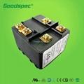 供应UL,ROHS认证HLR3800-5F3C空调启动继电器
