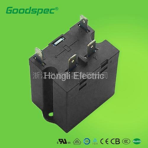 供应HLR1000-240AT1H1Q功率继电器