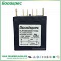 HLR1000-240AT1H2Q(SPNO/40A/208-240VAC)