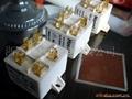 HLR3800-3G3D空调启动继电器 2