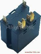 UL HLR1000-024AT1H2Q(SPNO/40A/24VAC) Water heater  relay
